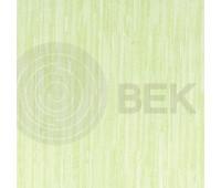 ПВХ панель лакированная ВЕК Весан Светло-Зеленый