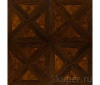 Ламинат «LUXURY CLERMONT», 34 КЛАСС, Комби гарнье (cl437)