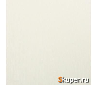 ПВХ панель ВЕК Келюр Белый