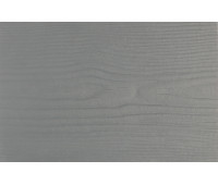 Фиброцементный сайдинг Cedral (Бельгия) коллекция - Wood Океан - Голубой океан С62