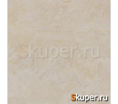 ПВХ панель ВЕК Вулканический Камень Золотой