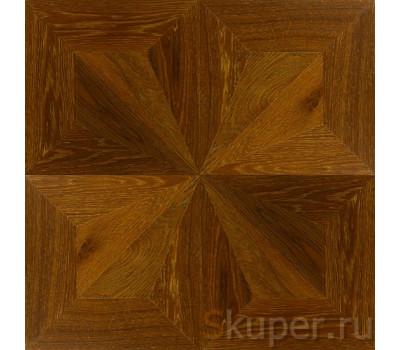 Ламинат «LUXURY CLERMONT», 34 КЛАСС, Винтажный дуб (cl895)