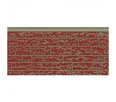 Фасадные термопанели Стенолит DC814-7