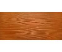 Фиброцементный сайдинг Cedral (Бельгия) коллекция - Wood Земля - Бурая земля С32