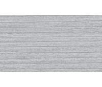 Ясень серый (253)