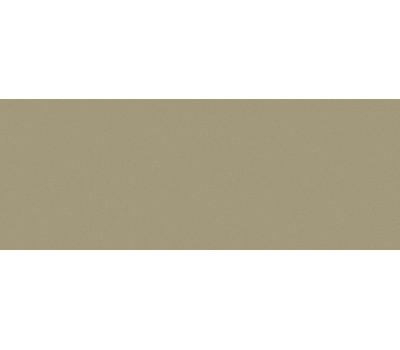 Фиброцементный сайдинг Cedral (Бельгия) коллекция - Smooth Лес - Осенний лес С58