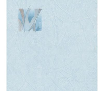 Панель ПВХ Б-Пласт панель №108 Голубая Лагуна