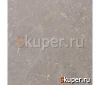 ПВХ панель ВЕК Штромболи Серый