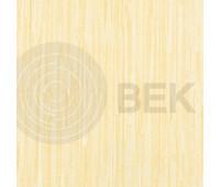 ПВХ панель лакированная ВЕК Весан Оранжевый