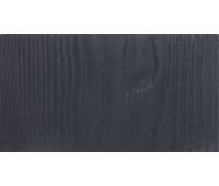 Фиброцементный сайдинг Cedral (Бельгия) коллекция - Wood Океан - Ночной океан С18
