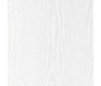 Панель ПВХ Б-Пласт панель №32 Ясень Белый