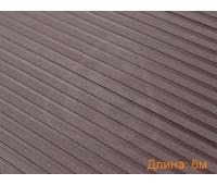 Террасная доска Savewood - Ulmus Терракот - 6м