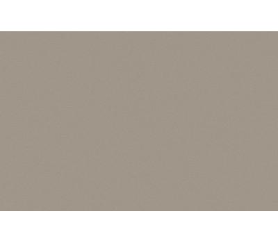 Фиброцементный сайдинг Cedral (Бельгия) коллекция - Smooth Земля - Белая глина С14