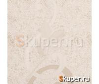 ПВХ панель ВЕК Шелкография Коричневая