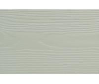 Фиброцементный сайдинг Cedral (Бельгия) коллекция - Wood Океан - Дождливый океан С06