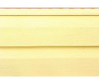 Виниловый сайдинг Альта Профиль (Канада плюс) коллекция Престиж, Грушевый