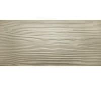 Фиброцементный сайдинг Cedral (Бельгия) коллекция - Wood Земля - Белый песок С03