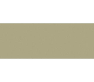 Фиброцементный сайдинг Cedral (Бельгия) коллекция - Smooth Лес - Весенний лес С57
