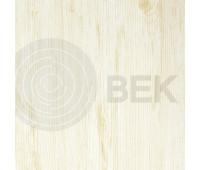 ПВХ панель лакированная ВЕК Дерево Пихта