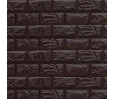 Sidelux (Сайделюкс) Корица Виниловый сайдинг стеновой Дикий камень