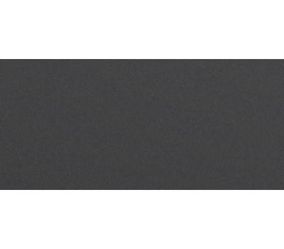 Фиброцементный сайдинг Cedral (Бельгия) коллекция - Smooth Минералы - Темный минерал С50