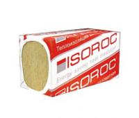 Утеплитель Isoroc Изолайт, 100 мм