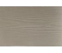 Фиброцементный сайдинг Cedral (Бельгия) коллекция - Wood Земля - Белая глина С14