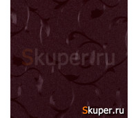 ПВХ панель ВЕК Цветок Фиолетовый