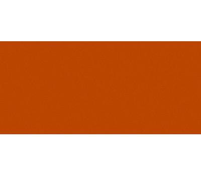 Фиброцементный сайдинг Cedral (Бельгия) коллекция - Smooth Земля - Бурая земля С32