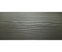 Фиброцементный сайдинг Cedral (Бельгия) коллекция - Wood Минералы - Сиена минерал С53