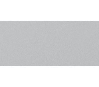 Фиброцементный сайдинг Cedral (Бельгия) коллекция - Smooth Минералы - Серебристый минерал С51