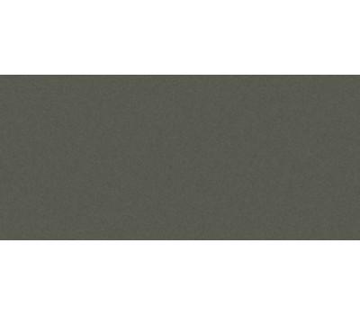 Фиброцементный сайдинг Cedral (Бельгия) коллекция - Smooth Минералы - Сиена минерал С53