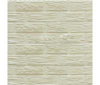 Sidelux (Сайделюкс) Слоновая кость Виниловый сайдинг стеновой Сланец