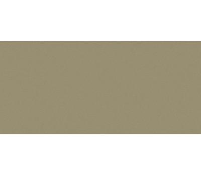 Фиброцементный сайдинг Cedral (Бельгия) коллекция - Smooth Земля - Белый песок С03