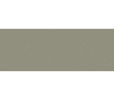 Фиброцементный сайдинг Cedral (Бельгия) коллекция - Smooth Лес - Дождливый лес С59