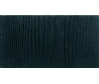 Фиброцементный сайдинг Cedral (Бельгия) коллекция - Wood Океан - Грозовой океан С19
