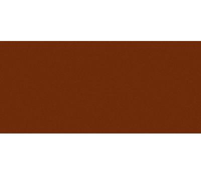 Фиброцементный сайдинг Cedral (Бельгия) коллекция - Smooth Земля - Теплая земля С30