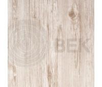 ПВХ панель лакированная ВЕК Дерево Орех