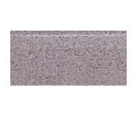 Фасадные термопанели Стенолит LS02