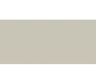 Фиброцементный сайдинг Cedral (Бельгия) коллекция - Smooth Лес - Зимний лес С07