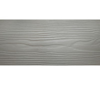 Фиброцементный сайдинг Cedral (Бельгия) коллекция - Wood Минералы - Жемчужный минерал С52