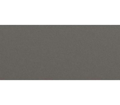 Фиброцементный сайдинг Cedral (Бельгия) коллекция - Smooth Минералы - Пепельный минерал С54
