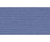 Синий (024)