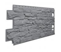 Фасадные панели VOX природный камень Solid Stone Тоскана