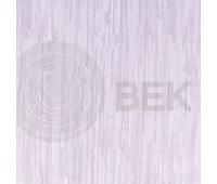 ПВХ панель лакированная ВЕК Весан Фиолетовый