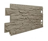 Фасадные панели VOX природный камень Solid Stone Калабрия