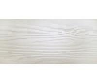 Фиброцементный сайдинг Cedral (Бельгия) коллекция - Wood Лес - Зимний лес С07
