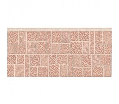 Фасадные термопанели Стенолит MS610-1