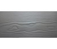 Фиброцементный сайдинг Cedral (Бельгия) коллекция - Wood Океан - Северный океан С15