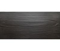 Фиброцементный сайдинг Cedral (Бельгия) коллекция - Wood Лес - Ночной лес С04